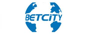 Альтернативный доступ к сайту бк бетсити