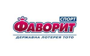 Особенности украинской букмекерской конторы Фаворит Спорт